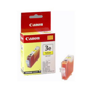 �������� CANON BCI-3eY (400.450.500.600.630.6300) Yellow