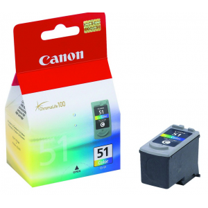 �������� Canon CL-51 color