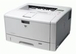 ������� �������� HP LaserJet 5200 { A3, 35ppm, 1200dpi, USB/Parallel/EIO, 48Mb, 2trays 250+100 } (Q7543A)