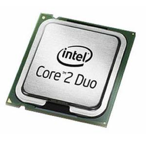 Процессор Intel Core 2 Duo E8400 3.0 GHz 6Mb 1333MHz LGA775 OEM
