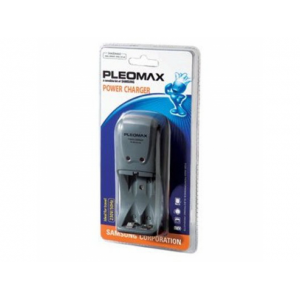 �������� ���������� SAMSUNG PLEOMAX 1018 Power Charger
