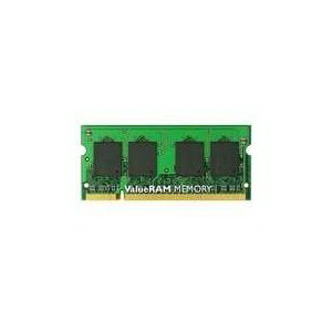 Память SO DIMM DDRII 800 1024MB PC6400 Samsung
