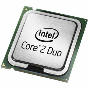 Процессор Intel Core 2 Duo E7500 2.93 GHz 3Mb 1066MHz LGA775 BOX