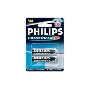 ��������� Philips R14 Extreme Life 2 ��.
