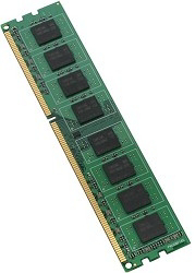 Память DDR-III 1333 DIMM 2GB (PC3-10600) Samsung original