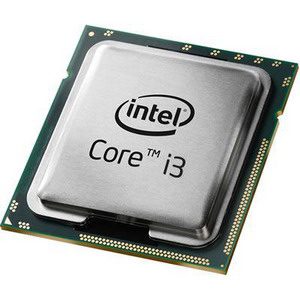 Процессор Intel Core i3-540 3.06 GHz 4Mb LGA1156 OEM