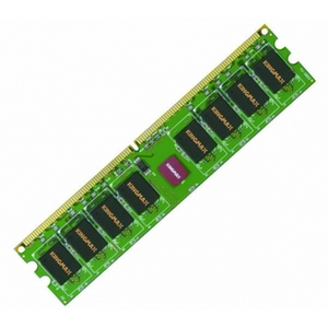 Память DDRII 800 DIMM 512MB PC6400 Kingmax