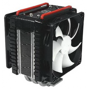 Вентилятор Thermaltake Frio Socket-775/1156/1155/1150/1366/AM2/AM2+/AM3/AM3+/FM1/FM2 CLP0564