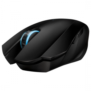 ���� ������������ Razer Orochi Bluetooth Black