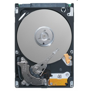 "Жесткий диск 2.5"" SATA 320Gb Seagate Momentus ST9320423AS (7200rpm 16Mb)"