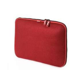 "����� ��� �������� 13"" Porto SPS13 NB Sleeve Red"