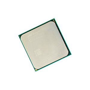 Процессор AMD Athlon II X4 635 2.90 GHz 2Mb 2000MHz Socket AM3 OEM