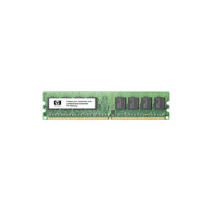 Память DDRIII 1333 DIMM 2GB PC3-1333 HP 500656-B21 2GB 2Rx8 PC3-10600R-9 Kit