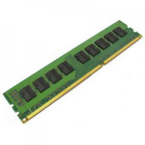 ������ DDR-III 1333 DIMM 4GB (PC3-10600) Samsung ORIGINAL