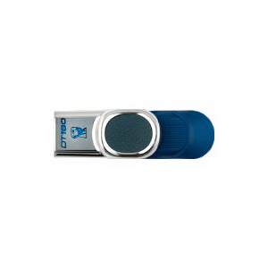 USB2.0 Flash Drive 16Gb Kingston (DT160/16Gb)