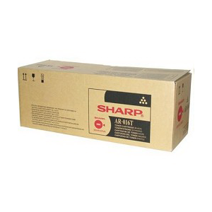 �������� Sharp AR-016LT ��� 5015/5316/5320