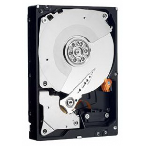 Жесткий диск SATA 1Tb Western Digital RE4 7200 rpm, 64Mb  (WD1003FBYX)