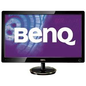 "Монитор TFT 24"" BenQ VW2420H LED, Glossy Black {1920x1080, 250, 8ms, DVI, HDMI}"