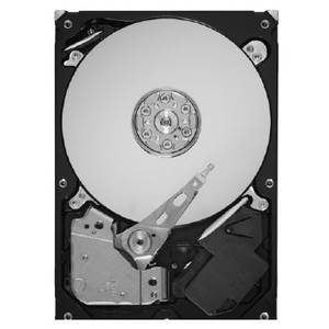 Жесткий диск SATA3 2 Tb Seagate Barracuda Green 5900rpm 64Mb (ST2000DL003)
