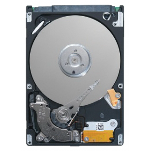 "Жесткий диск 2.5"" SATA 750Gb Seagate Momentus ST9750420AS ( 7200 rpm, 16mb buffer)"