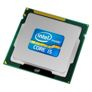 Процессор Intel Core i5-2500 3.3 GHz 6Mb LGA1155 Sandy Bridge OEM