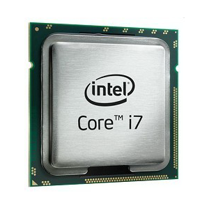 Процессор Intel Core i7-2600 3.4 GHz 8Mb LGA1155 Sandy Bridge OEM