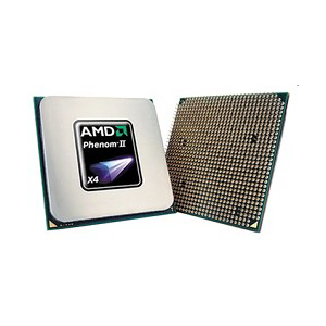Процессор AMD Phenom II X4 970 3.50 GHz 6Mb 2000MHz SocketAM3 OEM