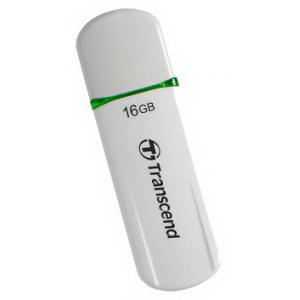 Флешка USB2.0 16Gb Transcend JetFlash 620 TS16GJF620