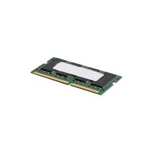 ������ SO DIMM DDRIII 1066 1024MB PC8500 Samsung
