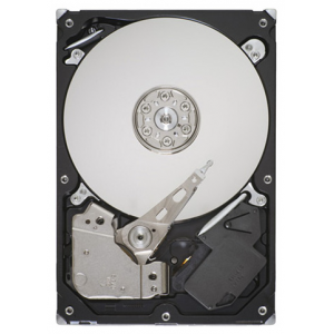 Жесткий диск SATA3 750 Gb Seagate Barracuda 7200.12 7200rpm 32Mb (ST3750525AS)