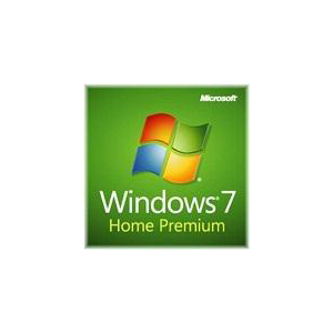 ПО Windows 7 Home Premium SP1 32-bit Russian CIS and Georgia 1pk DSP OEI DVD (GFC-02089)