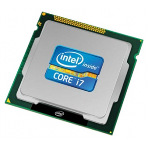 Процессор Intel Core i7-2600K 3.40 GHz 8Mb LGA1155 OEM