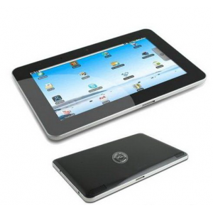 "Планшет Point Of View Tablet PC TEGRA 10"" 512MB"
