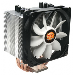 Вентилятор Thermaltake ISGC 300 (CL-P0539) for S1156/1366/775/AM3