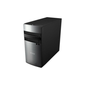 Домашний компьютер SYNX Intel Core i-7 2600 3.4GHz DDR3 8Gb HDD 1000Gb USB3.0 Wi-fi DVD-R Win 7HB