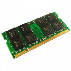 Память SO DIMM DDRIII 1333 1024MB PC10600 HYNIX