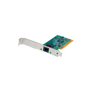 ������� ����� PCI Intel PWLA8390MT (LAN 1000����/�) OEM