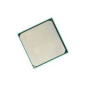 Процессор AMD Athlon II X4 645 3.10 GHz 2Mb 2000MHz Socket AM3 OEM