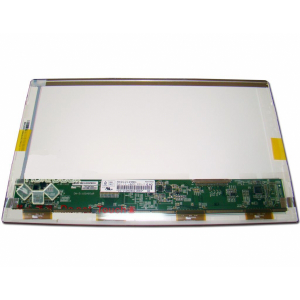 "12.1"" �������HSD121PHW1-A01 40pin, ������� ������, 1366�768, ������ LED"