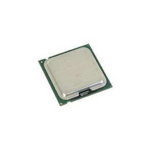 Процессор Intel Celeron Dual-Core G540 2.5 GHz 2Mb LGA1155 Sandy Bridge OEM