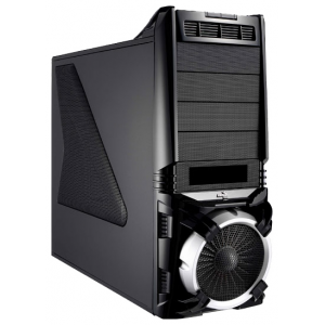 Игровой компьютер Матрица 07 AMD Phenom II X6 1035 (2.60 GHz) DDR3 4Gb HDD 1500Gb DVD-RW GTX 550Ti 1024Mb HD Audio LAN Win7HB
