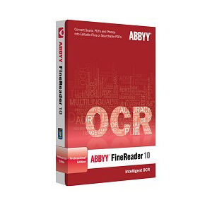 �� ABBYY FineReader 11 Professional Edition (AF11-1S1B01-102)