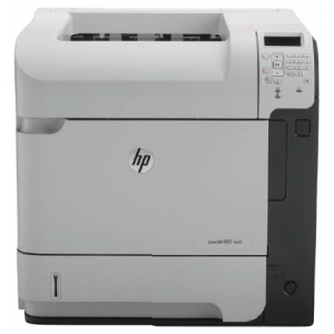 ������� �������� HP LaserJet Enterprise 600 M602dn {A4, 50ppm, 512Mb, USB 2.0, 10/100 Ethernet, Duplex} (CE992A)