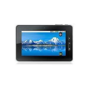"Планшет RoverPad Air S71 7"" (800Mhz 256Mb 4Gb Wi-Fi BT Cam Android 2.3) [GPB07150]"