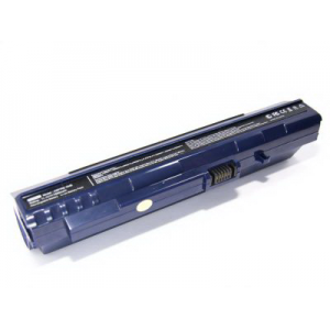 Аккумулятор для ноутбуков Acer Aspire One 751 (11,1V 7800mAh) black. Aspire One 531, 751, 751h, ZG8.Aspire One Pro 751.