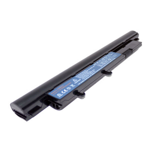Аккумулятор для ноутбуков Acer AS09D56 (10,8V 4400mAh) Aspire Timeline 3810T, 4810T, 5810T, TravelMate Timeline 8371, 8471, 8571 Series