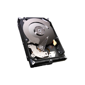 Жесткий диск SATA 1Tb Seagate Barracuda ST1000DM003 7200rpm 64mb