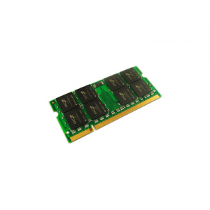 Память SO DIMM DDRIII 1333 1024MB PC10600 Samsung