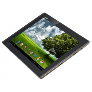 "Планшет ASUS TF101G- (3G) 10"" (Tegra 250 1.2GHz/1GB/32Gb/10""/Android 3.0/3G/WiFi/Black-Brown)"