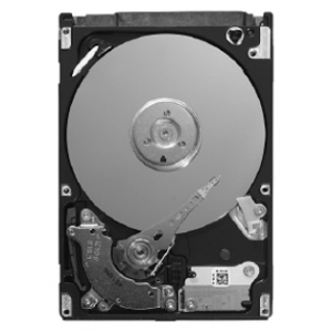 "Жесткий диск 2.5"" SATA 500Gb Seagate Momentus 7200.4 ST9500423AS (7200rpm, 16Mb)"